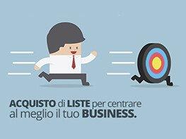 Invio Telegramma Online Poste Italiane