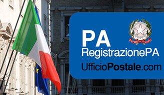 Ufficio Postale. Spedisci Posta, Telegrammi, Raccomandate ...